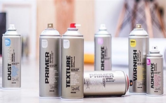 Montana Technische Sprays ShockBlack.com
