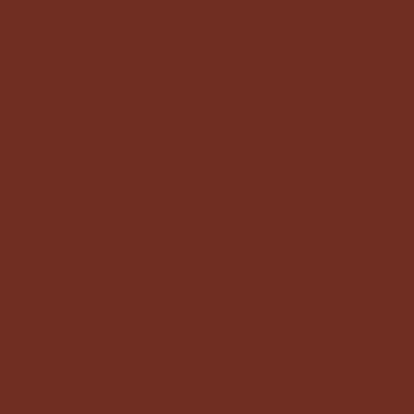 BLK1070 Montana Black Pecan Nut EAN4048500386312