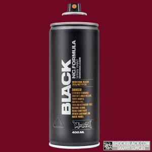 BLK3062 Montana Black Cardinal EAN4048500263729