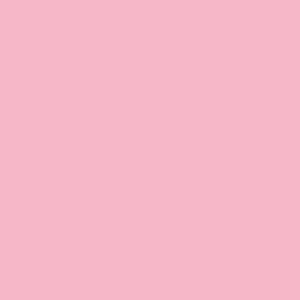 BLK3100 Montana Black Miss Piggy EAN4048500263781
