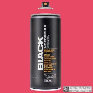 BLK3320 Montana Black Lollipop EAN4048500263767