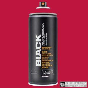 BLK3330 Montana Black Bloody Mary EAN4048500263750