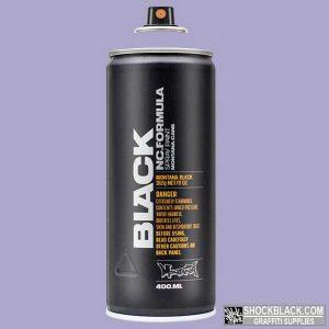 BLK4115 Montana Black Lavender EAN4048500263927