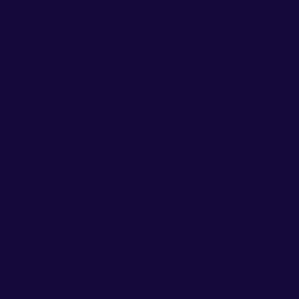 BLK4182 Montana Black Universe EAN4048500263880