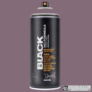 BLK4230 Montana Black Kidney EAN4048500264221