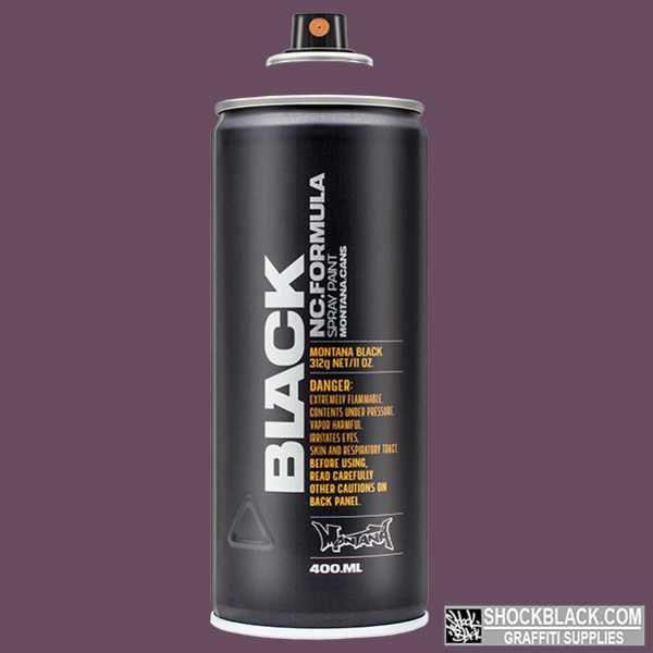 BLK4250 Montana Black Liver EAN4048500264245
