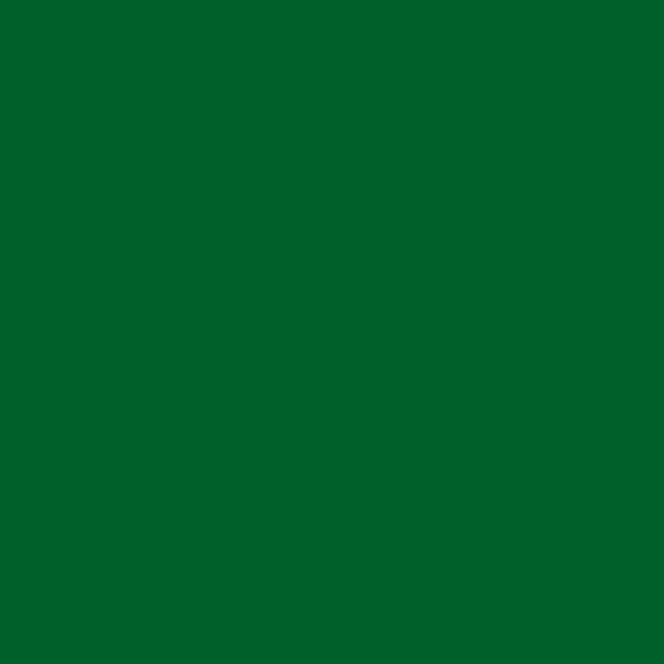 Montana Acrylic Marker 15 mm S6020 Green Dark EAN4048500323362