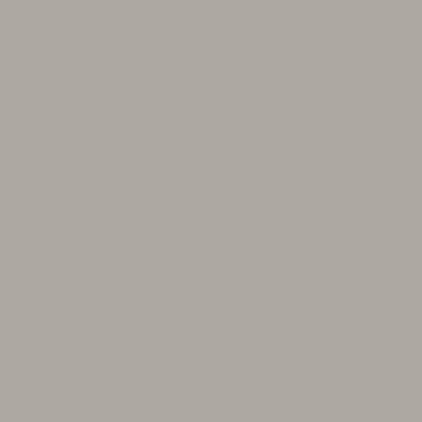 Montana Acrylic Marker 15 mm G7030 Iron Curtain EAN4048500323430