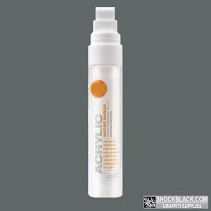 Montana Acrylic Marker 15 mm G7060 Gravel EAN4048500323461