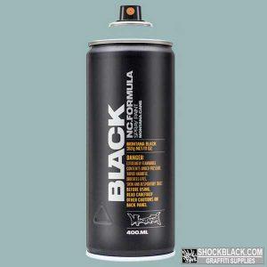 BLK5125 Montana Black Dove EAN4048500264283