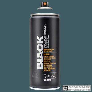 BLK5140 Montana Black Seal EAN4048500264290