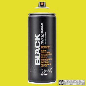 BLK6000 Montana Black Pistachio EAN4048500263552