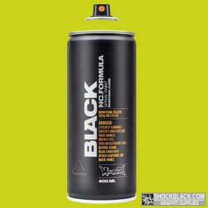 BLK6005 Montana Black Acid EAN4048500263569