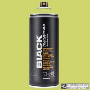 BLK6013 Montana Black Spring EAN4048500321412