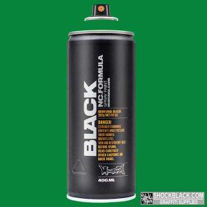 BLK6055 Montana Black Boston EAN4048500263606