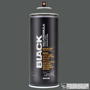BLK7070 Montana Black Rhino EAN4048500264313