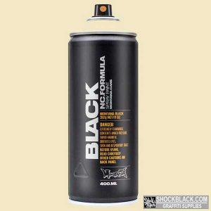 BLK8000 Montana Black Ivory EAN4048500264139
