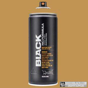 BLK8010 Montana Black Sand EAN4048500264115