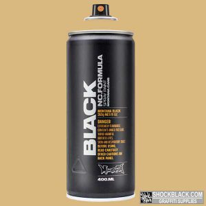 BLK8020 Montana Black Beige EAN4048500264122