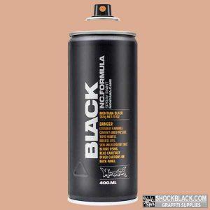 BLK8030 Montana Black Skin EAN4048500264153