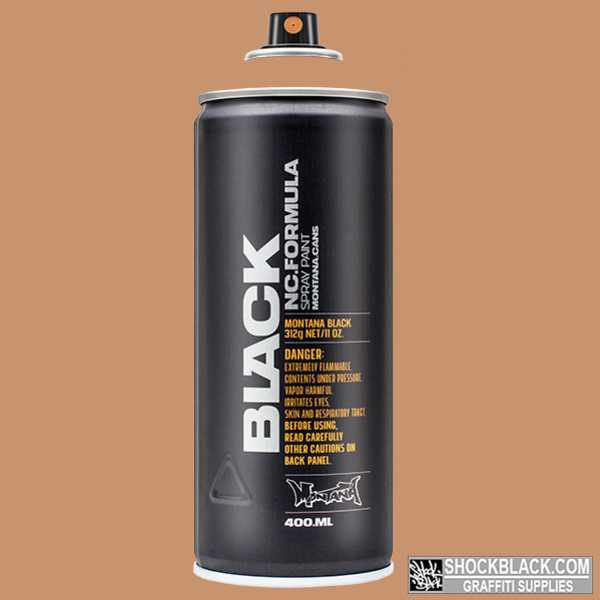 BLK8040 Montana Black Cremino EAN4048500264160