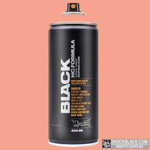 BLK8220 Montana Black Snail EAN4048500352157