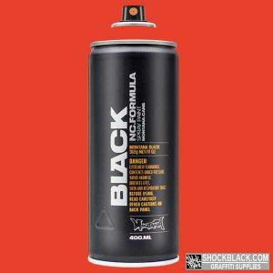 BLK8230 Montana Black Koi EAN4048500352164