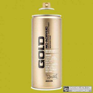 G1130 Montana Gold Pepperoni Mild EAN4048500284014