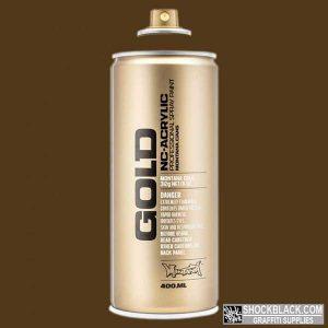 G1260 Montana Gold Mushroom EAN4048500284120
