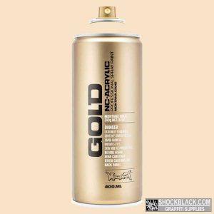 G1410 Montana Gold Latte EAN4048500284144