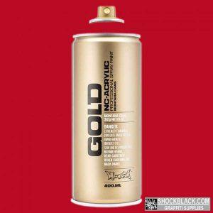 G3040 Montana Gold Ketchup EAN4048500284359