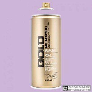 G4200 Montana Gold Crocus EAN4048500285618