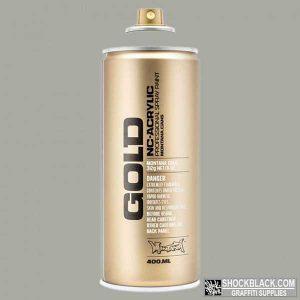 G7030 Montana Gold Iron Curtain EAN4048500285271