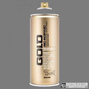 G7050 Montana Gold Roof EAN4048500285288