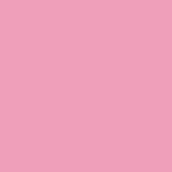 BLK3120 Black Montana Black 600ml Pink Cadillac EAN4048500282652