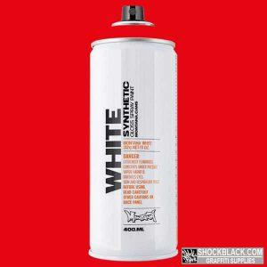 W3010 Montana White Chili EAN4048500344251