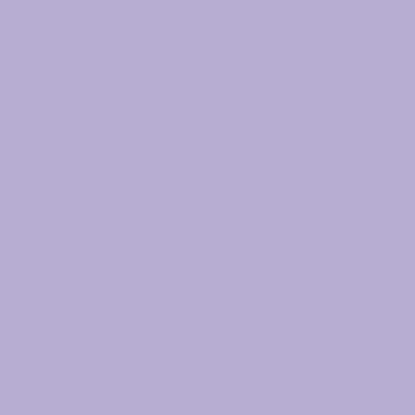 W4105 Montana White Sweet Violet EAN4048500344275