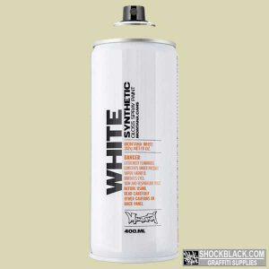 W7020 Montana White Ice Bear EAN4048500280337