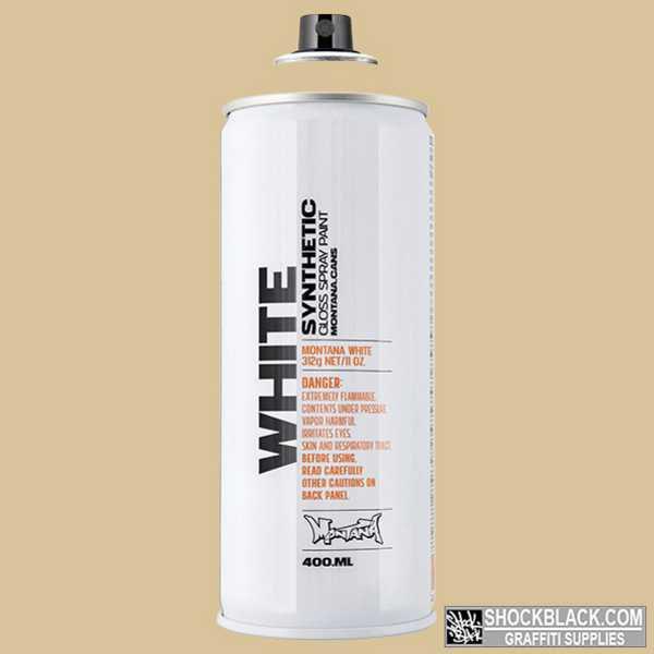 W8020 Montana White Rattle Snake EAN4048500344312