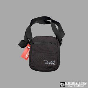 Red Bag 4048500250958