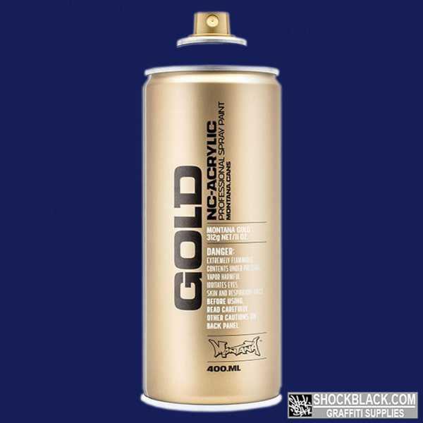 CL4300 Louie Lilac EAN4048500283635