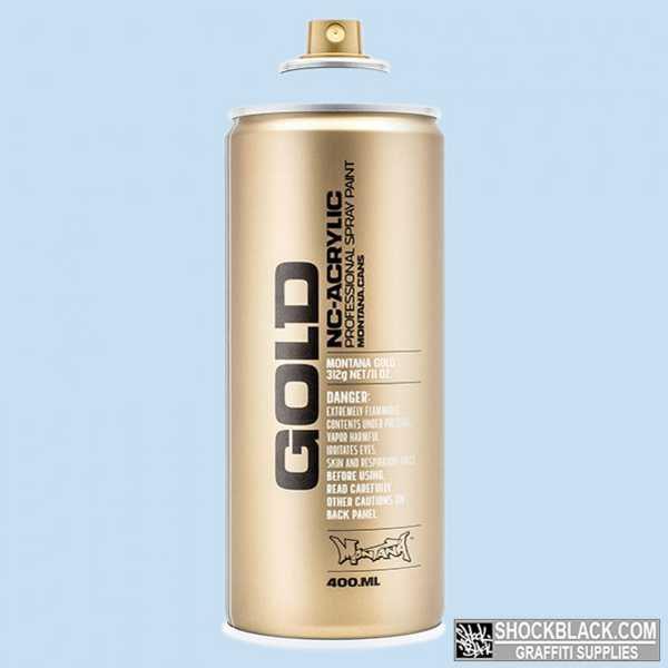 CL5200 Denim Light EAN4048500283642