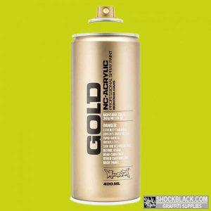 CL6320 Poison EAN4048500283703