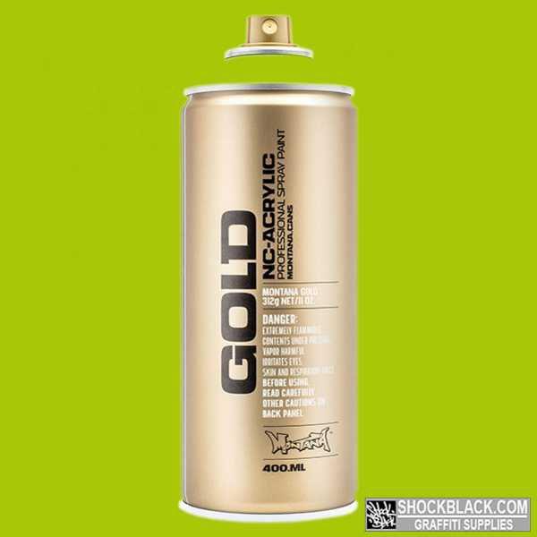 CL6330 Poison Dark EAN4048500283710
