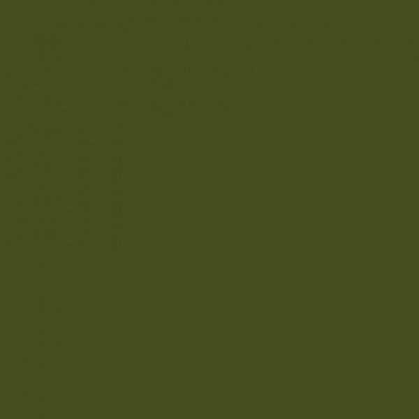 CL6340 Olive Green EAN4048500283727