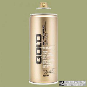 CL6400 Manila Light EAN4048500283737