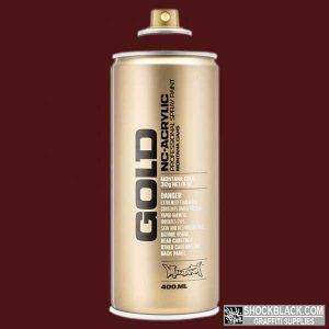 CL8320 Chestnut EAN4048500283802