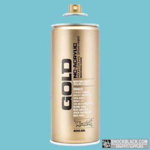 S5000 Shock Blue Light EAN4048500285691