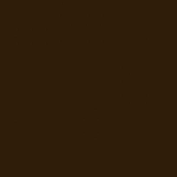 S8020 Shock Brown Dark EAN4048500285776