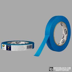 Masking tape UV MU1950